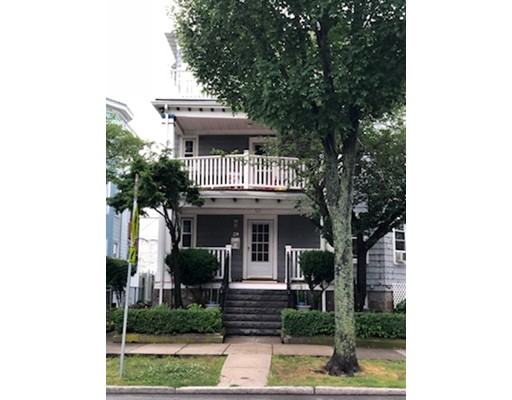 39 Pleasant St, Boston, MA 02125