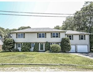 8 Lindsay Road  is a similar property to 334 Treble Cove Rd  Billerica Ma