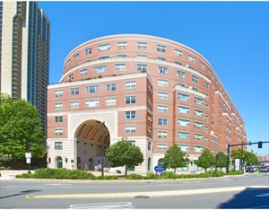 150 Staniford Street 818 is a similar property to 38 Lourdes Ave  Boston Ma