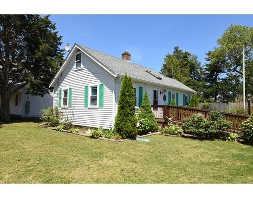 80 Bryant St, Marshfield, Massachusetts