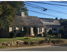 Property for sale at 164 Elm Street, Kingston,  Massachusetts 02364