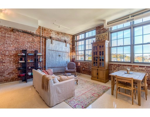275 Medford St., Boston, MA 02129