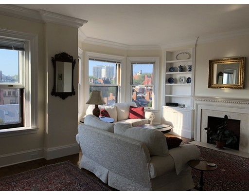 48 Beacon St, Boston, MA 02108