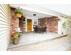 260 High St  is a similar property to 45 Pembroke St  Medford Ma