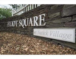 6 Village Rock Ln 18 is a similar property to 12 Walden Dr  Natick Ma