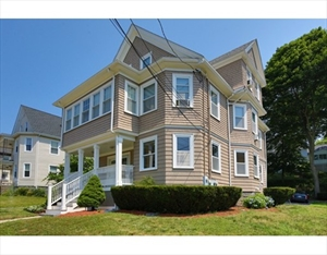 172 Glendale Rd. 172 is a similar property to 100 Cove Way  Quincy Ma