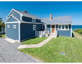 Property for sale at 109 Seaview Drive, Plymouth,  Massachusetts 02360