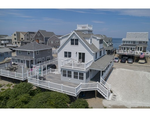 Photo: 126 Turner Rd, Scituate, MA
