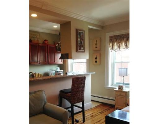 18 Harvard St, Boston, MA 02129