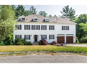 25 Morningside Drive  is a similar property to 17 Grant St  Haverhill Ma