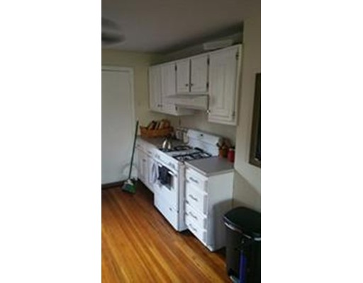 36 White ST, Boston, MA 02128