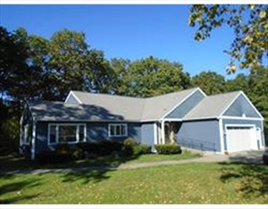 18 Paulornette Cir  is a similar property to 363 Salem St  Andover Ma