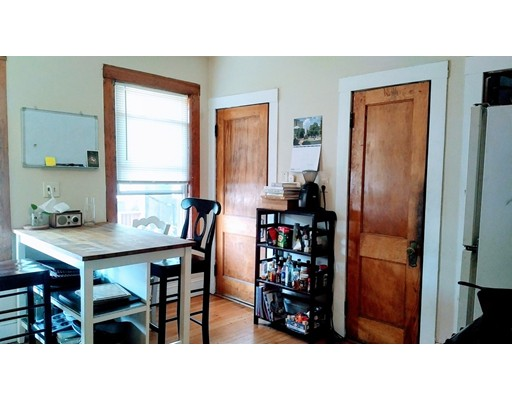 351 S Huntington Ave, Boston, MA 02130