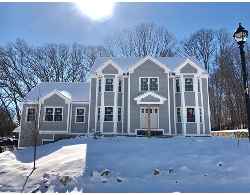 Photo: Lot 3 Boivin Dr, Marlborough, MA