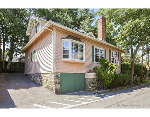 Photo: 19 Stacey Street, Marblehead, MA