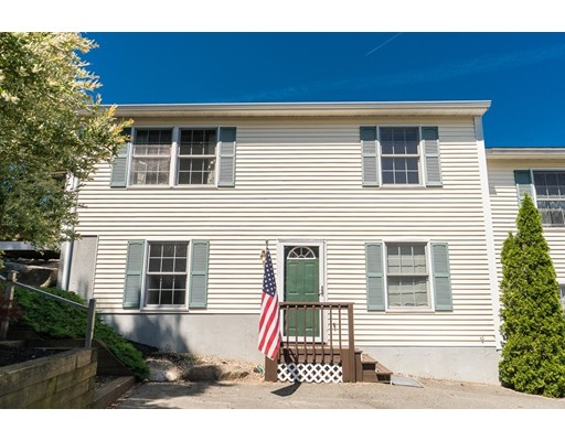 Picture 4 of 5 Brightside Ave Unit 1 Gloucester Ma 4 Bedroom Condo