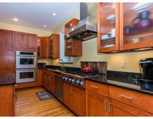 69 Fordham Rd 69 is a similar property to 144 Harvard St  Newton Ma