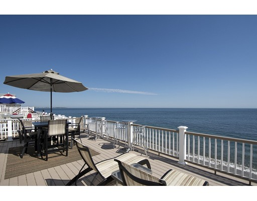153 Turner Rd, Scituate, Massachusetts