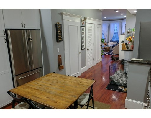 474 East 4th, Boston, MA 02127