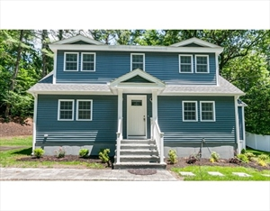 41 Stonebridge  is a similar property to 16 Marshall Ter  Wayland Ma