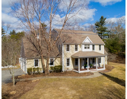 Photo: 9 Hayden Ridge, Plymouth, MA