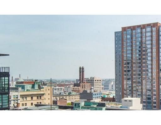 1 Avery St #17B, Boston, MA Photo #23