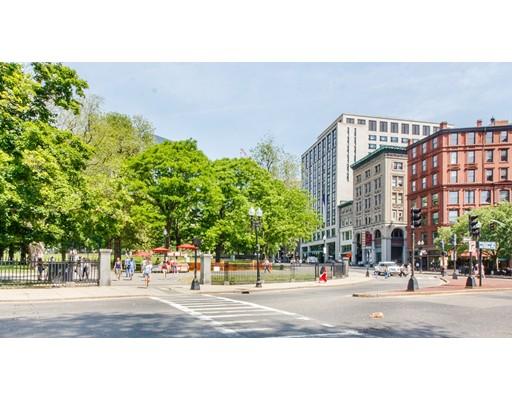 1 Avery St #17B, Boston, MA Photo #26