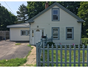 62 Main St  is a similar property to 63 Jasper St  Saugus Ma