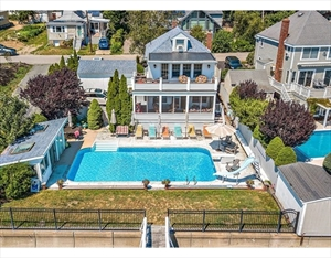 254 Rock Island Road  is a similar property to 27 John St  Quincy Ma