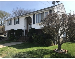 39 Monroe Street  is a similar property to 205 Columbia St  Malden Ma