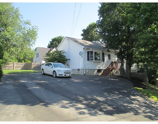 Picture 4 of 6 Hawthorne Rd  Gloucester Ma 3 Bedroom Single Family