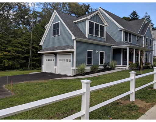 107 West Central St., Natick, MA 01760