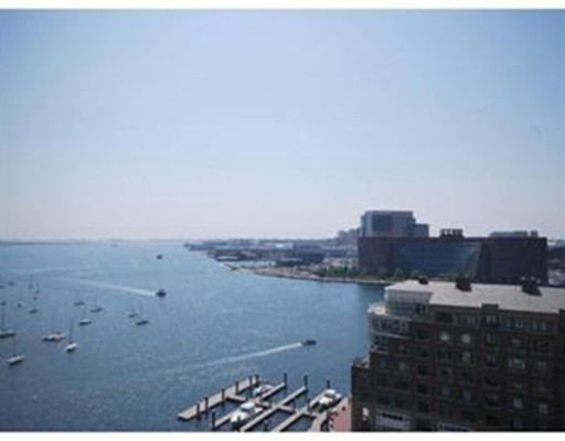 85 East India Row, Boston, MA 02210
