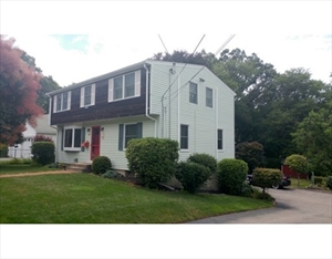 28 Galen Street  is a similar property to 99 Graymore Rd  Waltham Ma
