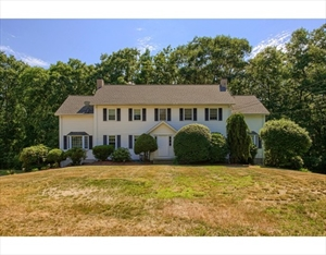 181 Turnpike Rd 181 is a similar property to 130 Turnpike Rd  Chelmsford Ma