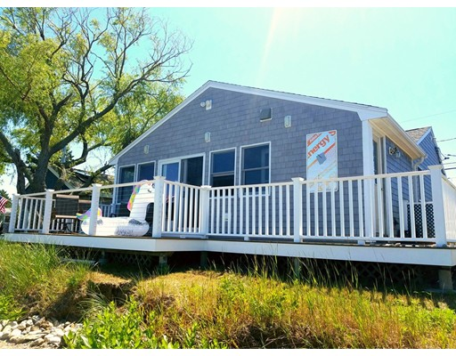 219 Ridge Rd, Marshfield, Massachusetts