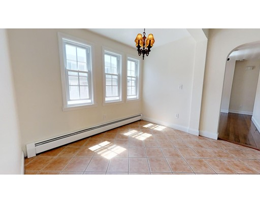 Picture 6 of 181-183 Fayette St  Watertown Ma 4 Bedroom Multi-family