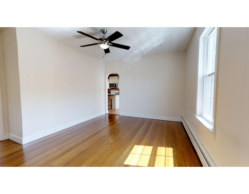 Picture 7 of 181-183 Fayette St  Watertown Ma 4 Bedroom Multi-family
