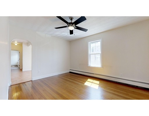 Picture 8 of 181-183 Fayette St  Watertown Ma 4 Bedroom Multi-family
