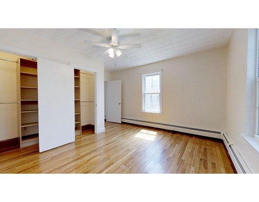 Picture 9 of 181-183 Fayette St  Watertown Ma 4 Bedroom Multi-family