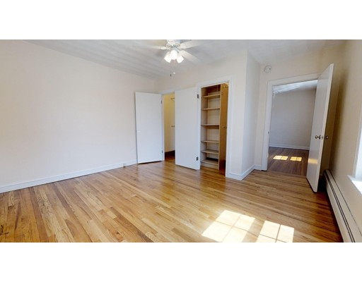 Picture 10 of 181-183 Fayette St  Watertown Ma 4 Bedroom Multi-family