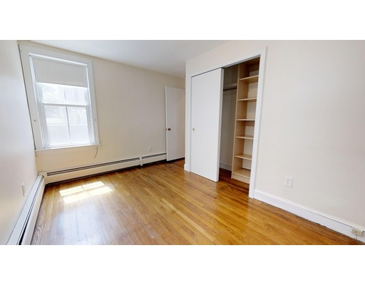 Picture 11 of 181-183 Fayette St  Watertown Ma 4 Bedroom Multi-family