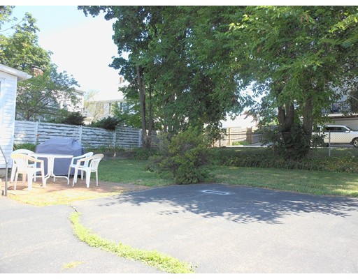 Picture 12 of 181-183 Fayette St  Watertown Ma 4 Bedroom Multi-family