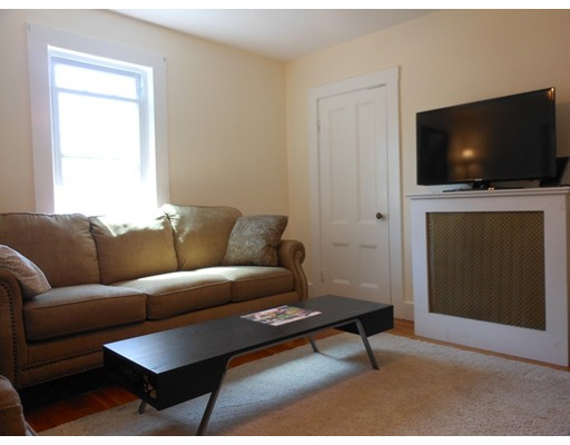 Picture 13 of 181-183 Fayette St  Watertown Ma 4 Bedroom Multi-family