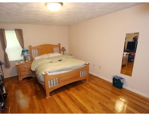 Picture 11 of 2202 Pouliot Pl Unit 2202 Wilmington Ma 3 Bedroom Condo