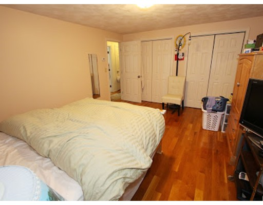Picture 12 of 2202 Pouliot Pl Unit 2202 Wilmington Ma 3 Bedroom Condo