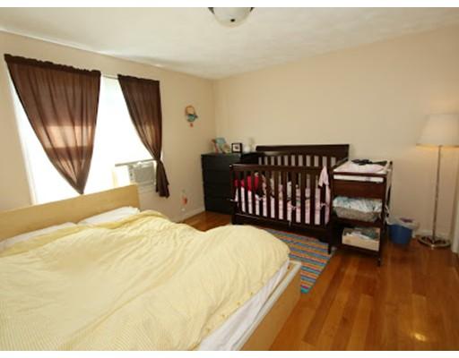 Picture 13 of 2202 Pouliot Pl Unit 2202 Wilmington Ma 3 Bedroom Condo