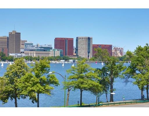 Beacon St, Boston, MA 02115