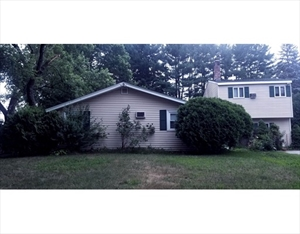 19 Richard Rd  is a similar property to 14 Manchester Pl  Natick Ma