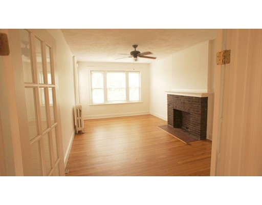 1251 Commonwealth, Boston, MA 02134